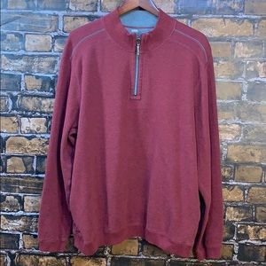 Tommy Bahama Men's Pullover